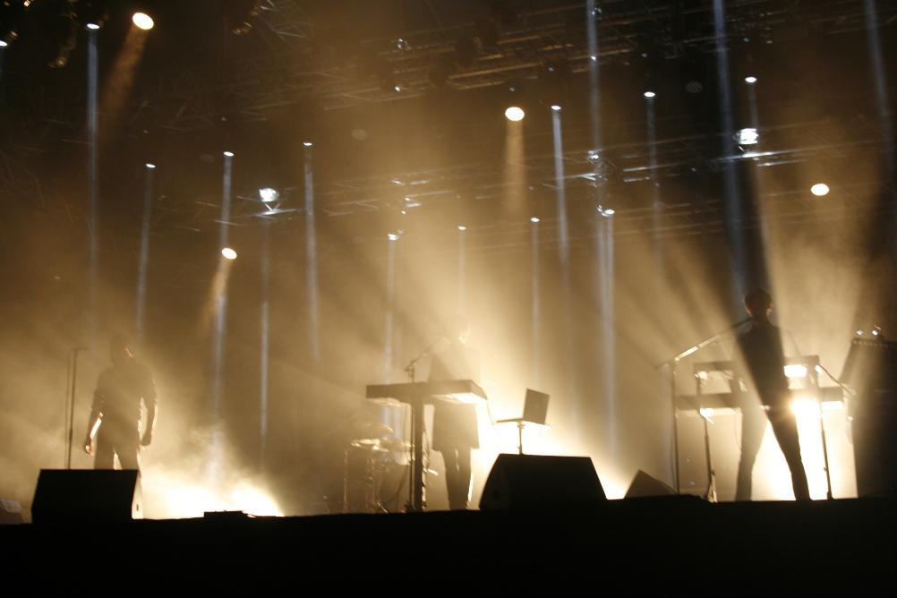 Laibach (1)
