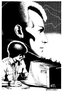 bethke-cyberpunk