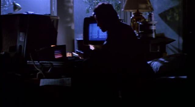 slika iz filma