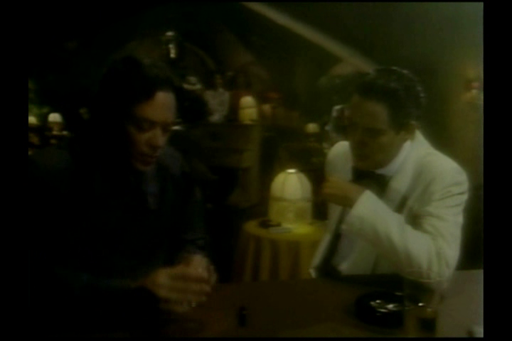 Fotografija iz filma