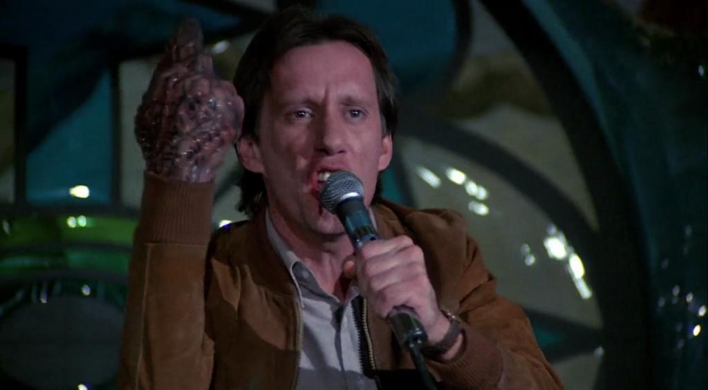 fotka iz filma