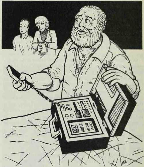 Ilustracija KCID